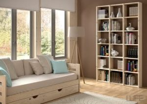 comprar online sofa cama muebles lufe
