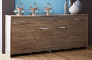 aparadores low cost muebles boom
