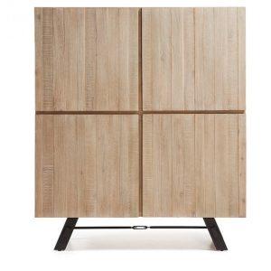oferta aparadores muebles room