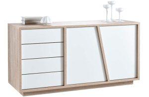 tienda diseño aparadores muebles boom