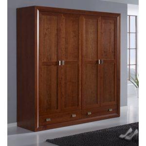 comprar online armarios muebles room