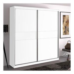 tienda armarios muebles room