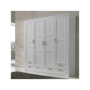 oferta armario muebles room