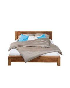 camas baratas muebles la oca