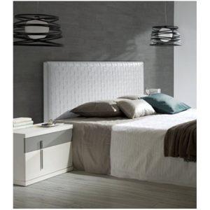 oferta cabecero muebles room
