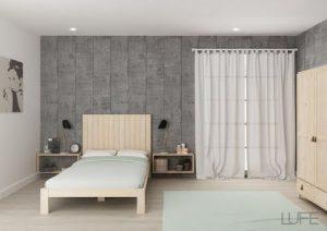 comprar online cabeceros muebles lufe