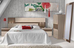 comprar online dormitorios muebles boom