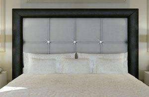 comprar online cabeceros muebles boom