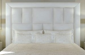 cabeceros low cost muebles boom