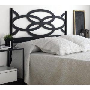 pedir cabeceros muebles room
