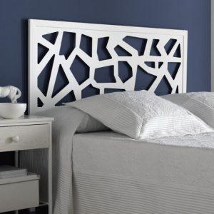 comprar online cabeceros muebles room