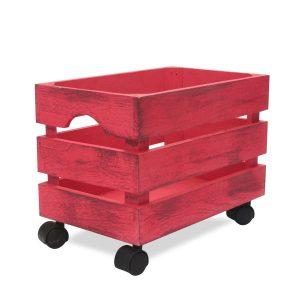 rebajas cajas de madera superstudio