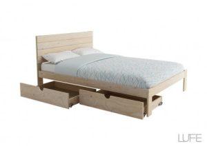 camas de matrimonio baratas muebles lufe