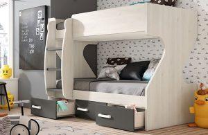 literas low cost muebles boom