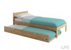 rebajas camas nido muebles lufe