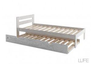 comprar online camas nido muebles lufe