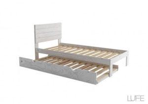 ofertas camas nido muebles lufe