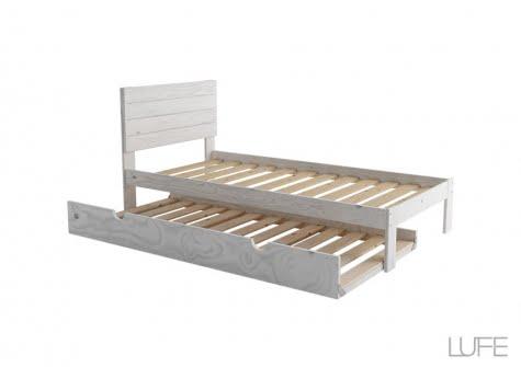 Muebles lufe mucho con tan poco prodecoracion - Muebles lufe catalogo ...