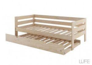 tienda online sofa cama muebles lufe