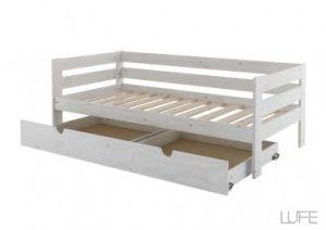 rebajas sofas cama muebles lufe