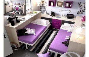 comprar online camas abatibles muebles boom