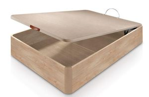 canape low cost muebles boom