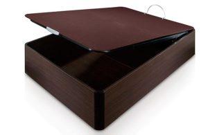 comprar online canape muebles boom