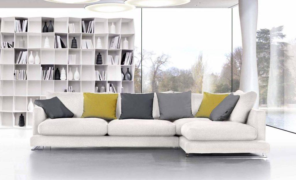 Chaise longue de merkamueble confort en tu sal n - Ofertas de sofas en merkamueble ...