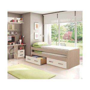 pedir dormitorios juveniles muebles room