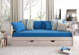 pedir online sofas cama muebles lufe