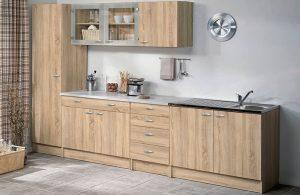 cocinas low cost muebles boom