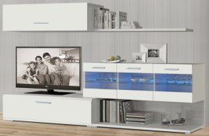 salones low cost muebles boom