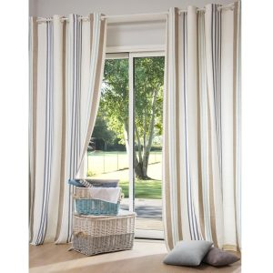pedir online cortinas maisons du monde