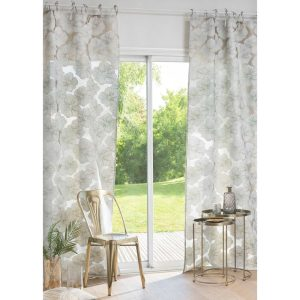 cortinas low cost maisons du monde