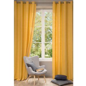 comprar online cortinas maisons du monde