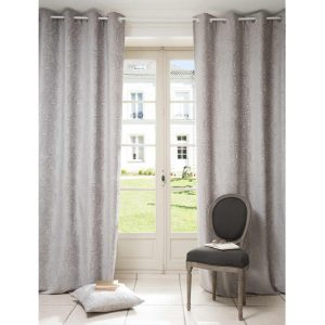 tienda diseño cortinas maisons du monde