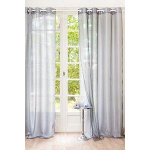 cortinas baratas maisons du monde