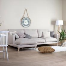 comprar online sofa banak importa