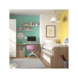 dormitorios juveniles baratas muebles room