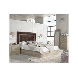 comprar online conjuntos dormitorio muebles room