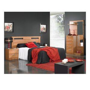 conjuntos dormitorios baratos muebles room