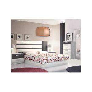 pedir conjuntos dormitorio muebles room