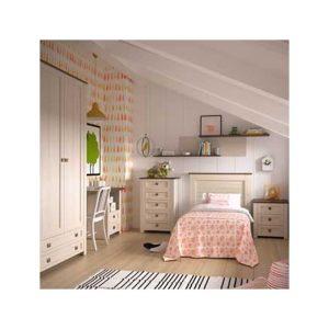 rebajas dormitorios juveniles muebles room