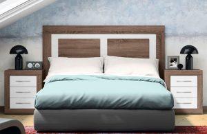 dormitorios con descuento muebles boom