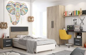 pedir online dormitorios juveniles muebles boom