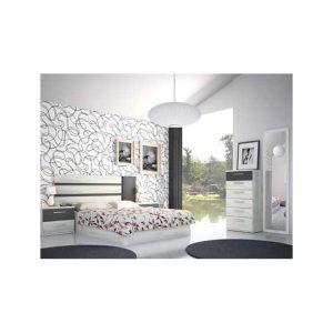 ofertas conjuntos dormitorio muebles room