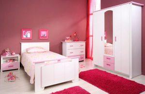 rebajas dormitorios juveniles muebles boom