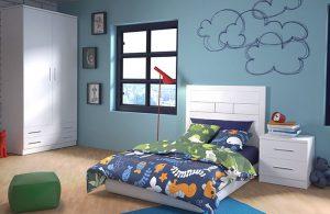 oferta dormitorios juveniles muebles boom