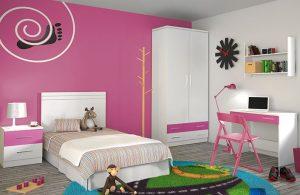 comprar online dormitorios juveniles muebles boom