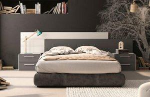 dormitorios baratos muebles boom
